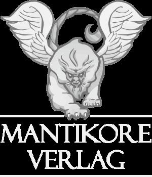 Spielbücher von Mantikore - Eine Übersicht
