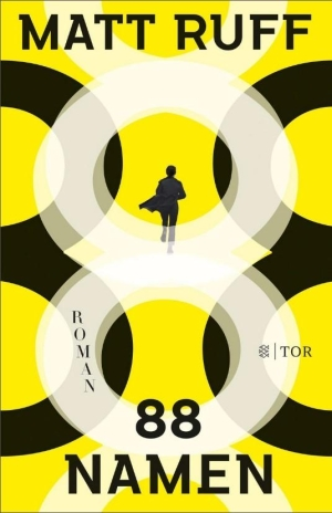 88 Namen  - Kurz Kim-Jong Un Videospiele beibringen