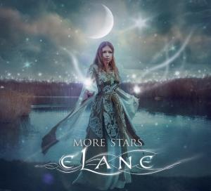 Elane - »Glenvore findet man, mit viel Glück, tief in den Wäldern oder hinter den Nebelbergen.«