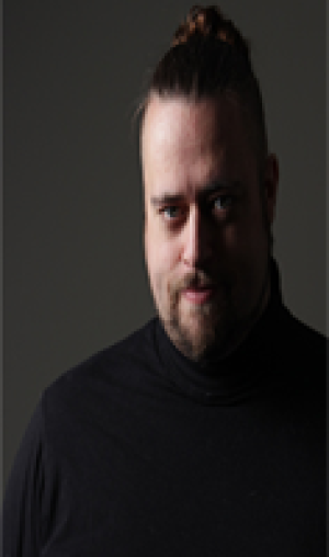 Dennis Oberhach