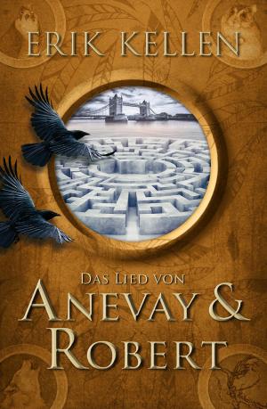 Das Lied von Anevay und Robert - The Empires of Stones 1