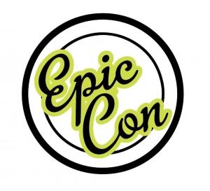 EpicCon 2016 (Vorschau) - Neue Messe für Japan-Fans